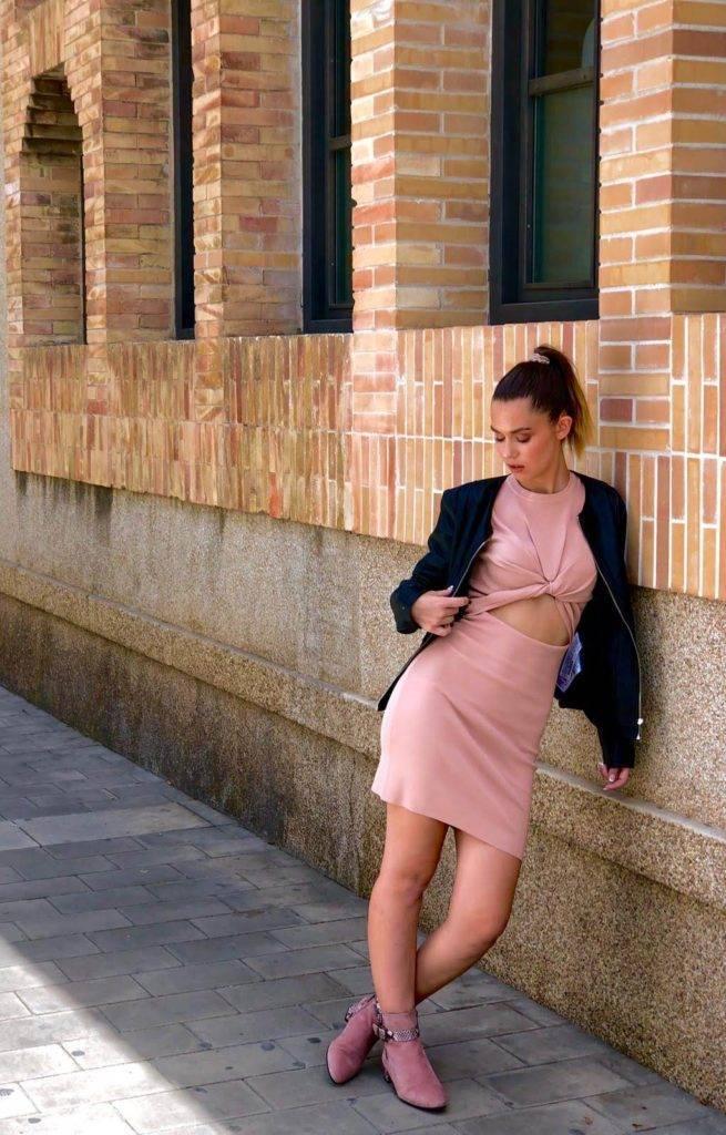 blog-semanas-de-la-moda-2020