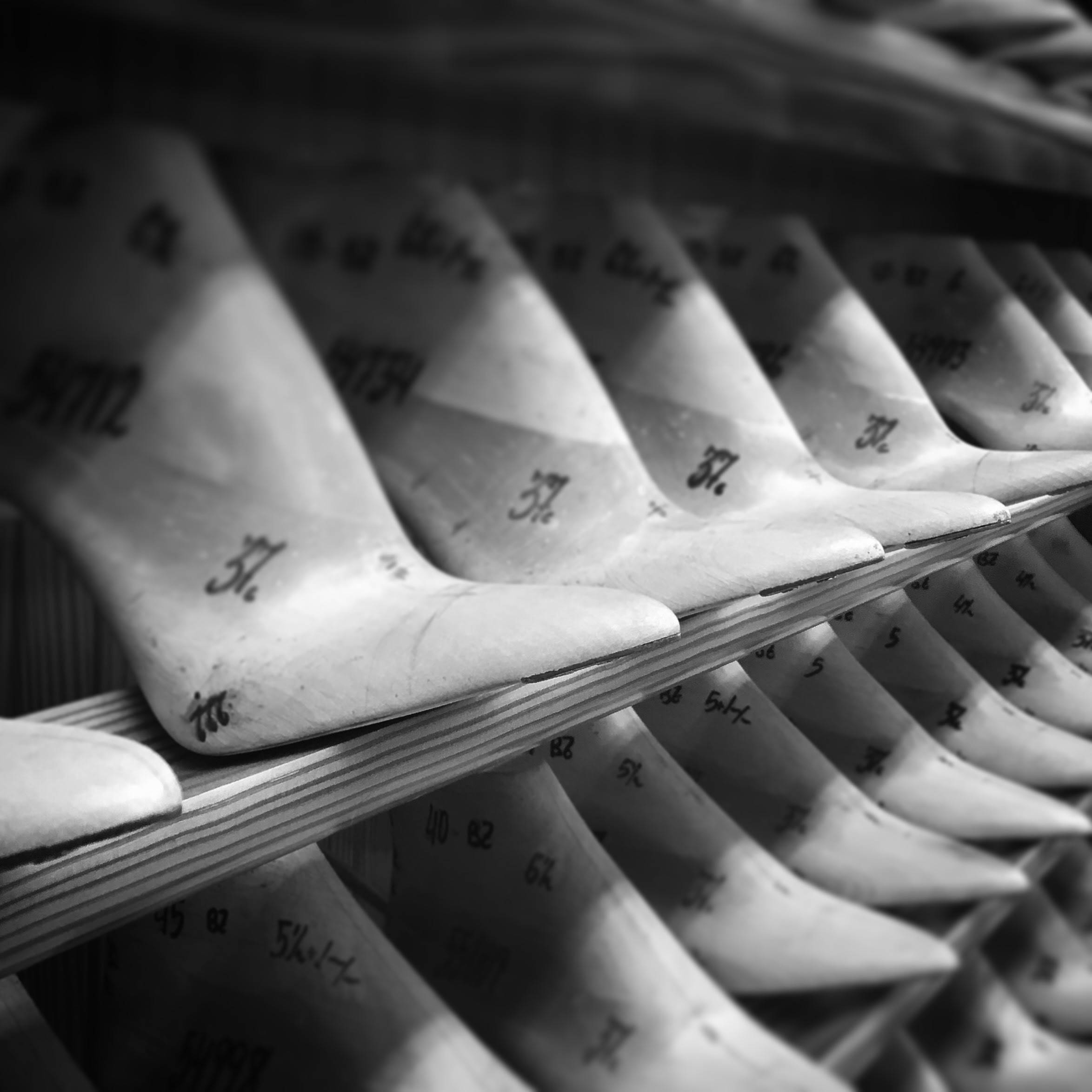 calzado-artesano